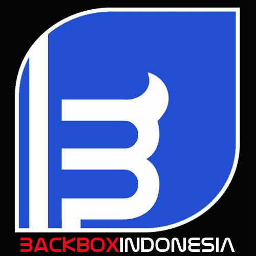 https://www.backboxindonesia.or.id/uploads/avatars/avatar_2.jpg?dateline=1469415141